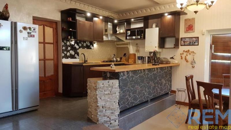 продажа дома номер H-138082 в Киевском районе, фото номер 12